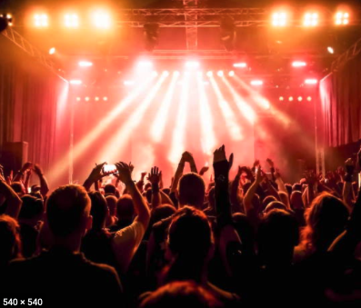 the secret to getting lots of gigs